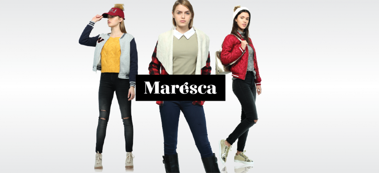 1491989891_maresca site-01