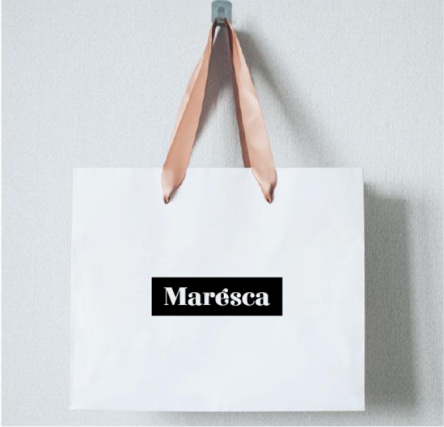 1491994553_maresca site-10
